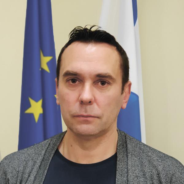 Dmitri Hartšenko