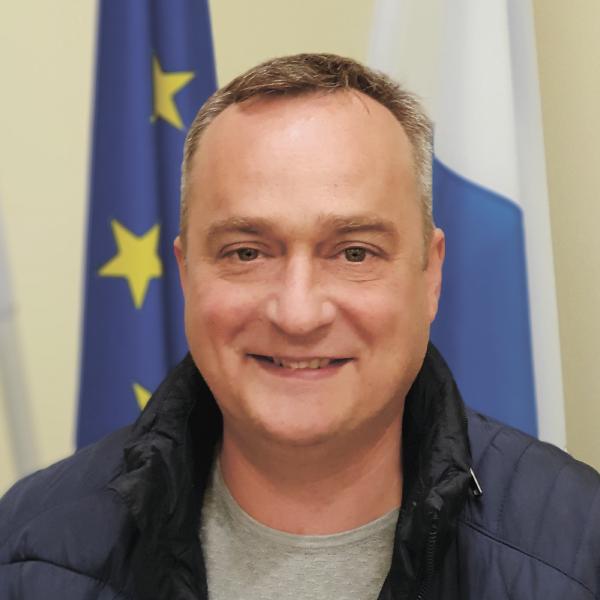 Роман Силла