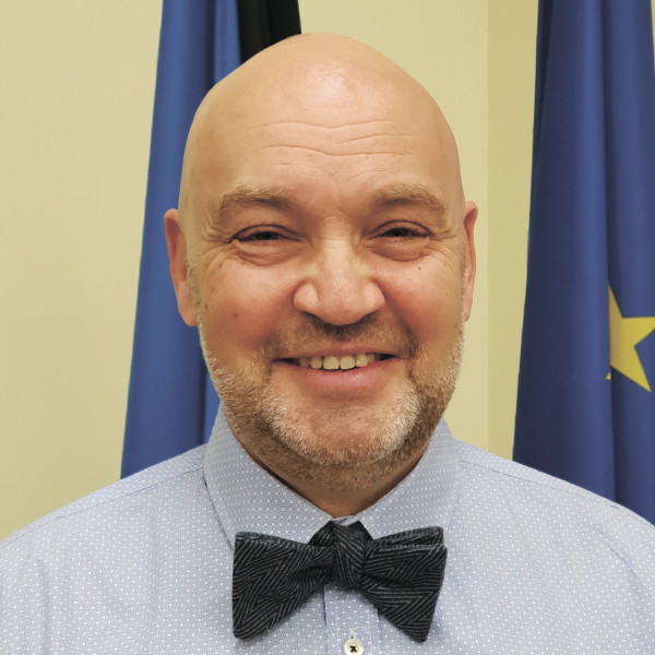 Victor Polyakoff