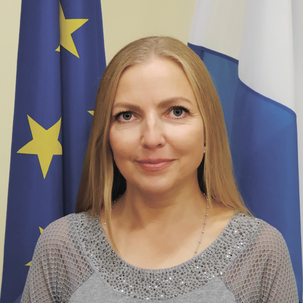 Елена Вилльманн